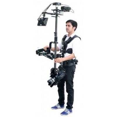 Proaim ������� ������������ Flycam 7500