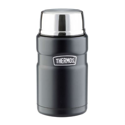 Thermos ������ SK3020 BK King Stainless
