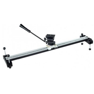 Proaim Слайдер Linear Slider 3ft