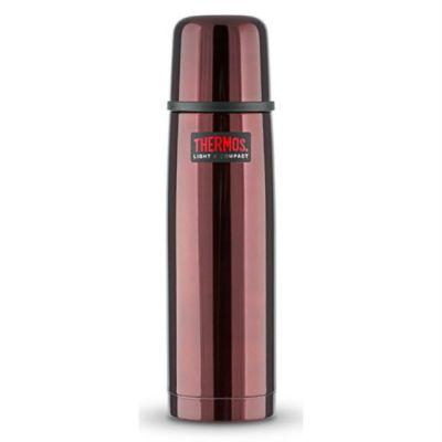 Thermos Термос FBB 500BC- Midnight Red