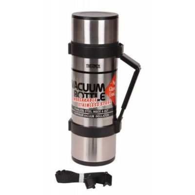 Thermos ������ NCB-12B Rocket Bottle