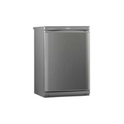 Холодильник Pozis СВИЯГА-410-1 серебристый металлопласт