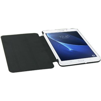 "����� IT Baggage ��� �������� Samsung Galaxy Tab A 7"" SM-T285/SM-T280 ������������ ������ ITSSGTA7005-1"