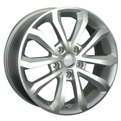 Колесный диск Replica Replay VW VV173 SF 7.0x17 5x112 ET 43 57.1