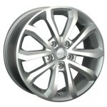 Колесный диск Replica Replay VW VV173 SF 7.0x17 5x112 ET 43 57.1