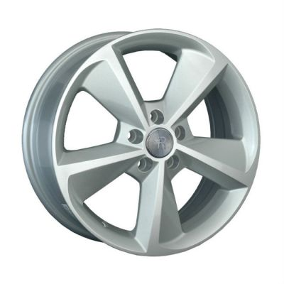 �������� ���� Replica Replay VW VV140 S 7.0x17 5x112 ET 43 57.1 fit 6084