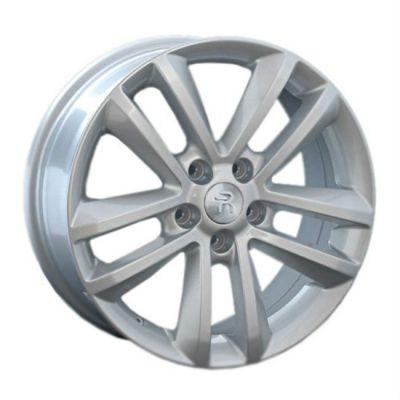 Колесный диск Replica Replay VW VV86 S 7.0x17 5x112 ET 43 57.1