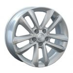 Колесный диск Replica Replay VW VV86 S 7.0x17 5x112 ET 43 57.1
