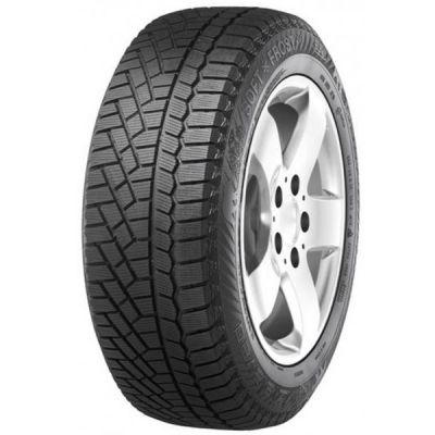 Зимняя шина Gislaved Soft Frost 200 SUV 245/70 R16 111T XL 348177