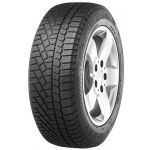 Зимняя шина Gislaved Soft Frost 200 SUV 265/65 R17 116T XL 348181