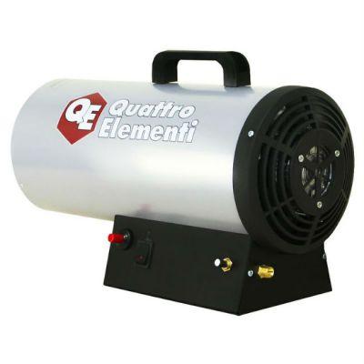 Quattro Elementi ����������� ������� ������� QE-12G 243-936