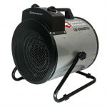 Quattro Elementi Нагреватель воздуха электрический QE-6000 ETN 649-271