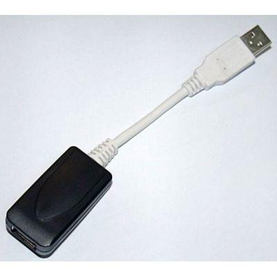 Кабель TRIUMPH TB-USB-DELAY