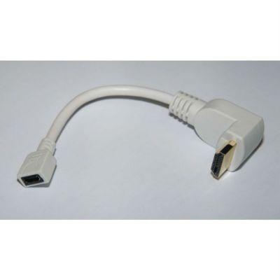 Кабель TRIUMPH [HDMI->microUSB] для досок серии MULTI TOUCH (0.1 м)