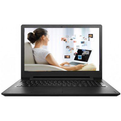 Ноутбук Lenovo IdeaPad 110-15ACL 80TJ004XRK