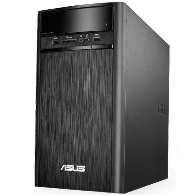 Настольный компьютер ASUS VivoPC K31CD-RU016T MT 90PD01R2-M07360