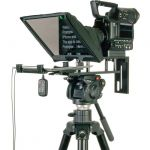 Datavideo Телесуфлер TP-300