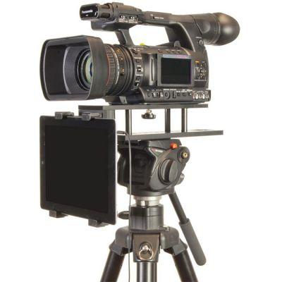 Datavideo ���������� TP-300