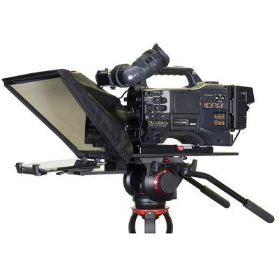 Datavideo ���������� TP-600