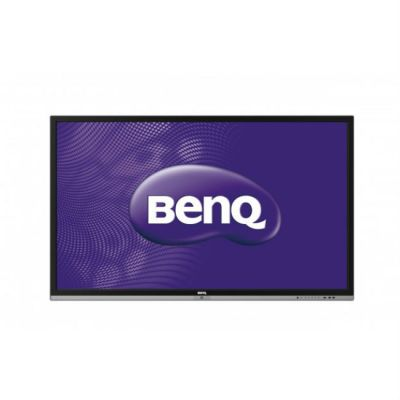 LED панель BenQ RP703