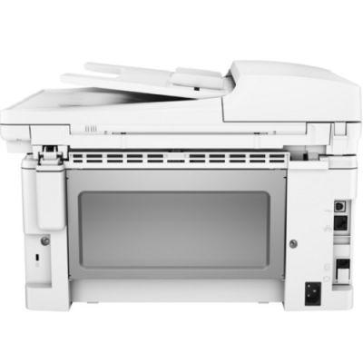 МФУ HP LaserJet Pro MFP M132fw G3Q65A