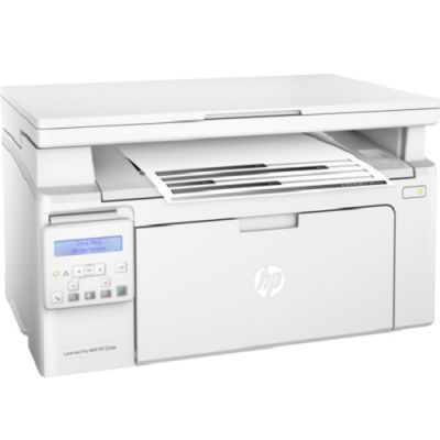��� HP LaserJet Pro MFP M132nw G3Q62A