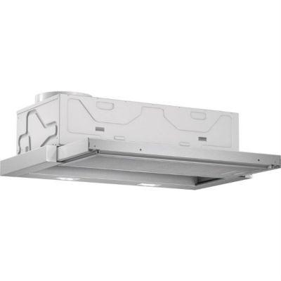 ������� Bosch DFL064A51 49963257