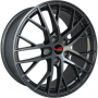 Колесный диск Replica LegeArtis Concept-A515 9x20/5x112 ET29 D66.6 MGM