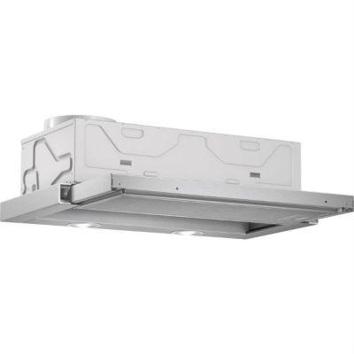 Вытяжка Bosch DFL064W51 49963258