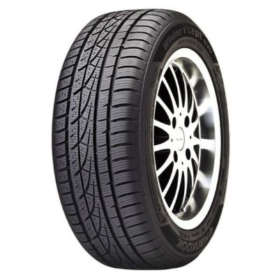 ������ ���� Hankook 255/35-R19 Winter I*Cept Evo W310 XL TT007645 106288