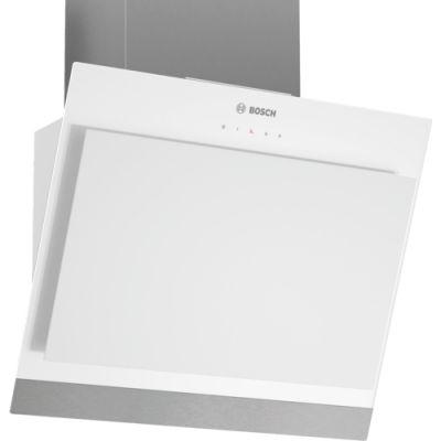 Вытяжка Bosch DWK06G620 49962858