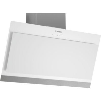Вытяжка Bosch DWK09G620 49962856