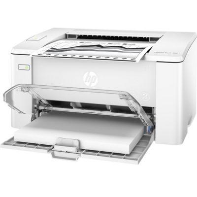 Принтер HP LaserJet Pro M104w G3Q35A