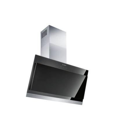 Вытяжка Bosch DWK09G660 49962860