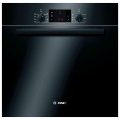 ������������ ������������� ������� Bosch HBA43T360 49995437