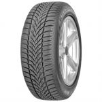 Зимняя шина GoodYear 205/60 R16 Ultragrip Ice 2 96T Xl 530450