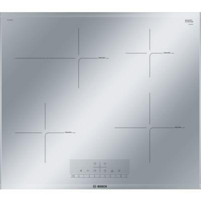 ������������ �������� ������ Bosch PIF679FB1E 49962862
