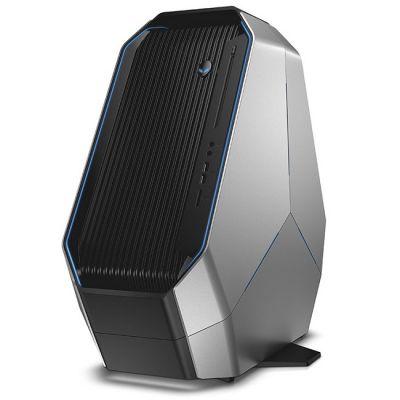 Настольный компьютер Dell Alienware Area 51 MT A51-8865