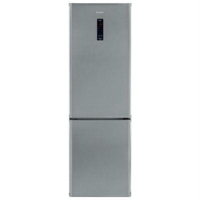 Холодильник Candy CKBN 6202 DII 49968542
