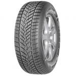 Зимняя шина GoodYear UltraGrip Ice SUV Gen-1 235/65 R17 108T XL (не шип.) 530859