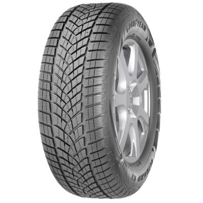 Зимняя шина GoodYear UltraGrip Ice SUV Gen-1 225/55 R18 102T XL (не шип.) 538043