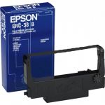 Картридж Epson Black/Черный (C43S015374)