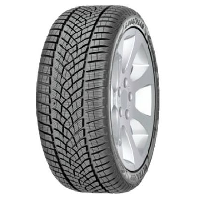 Зимняя шина GoodYear UltraGrip Performance SUV Gen-1 235/65 R17 108H XL (не шип.) 531842