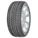 ������ ���� GoodYear UltraGrip Performance SUV Gen-1 235/65 R17 108H XL (�� ���.) 531842