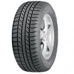 Всесезонная шина GoodYear Wrangler HP All Weather 255/65 R17 110H 560002