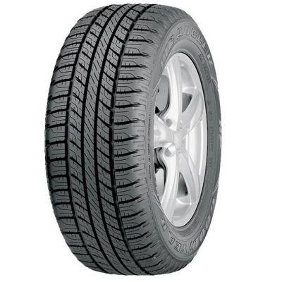 ����������� ���� GoodYear Wrangler HP All Weather 275/70 R16 114H 558169