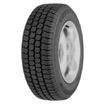 Всесезонная шина GoodYear Cargo Vector 205/75 R16C 110/108R 569444