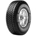 Всесезонная шина GoodYear Wrangler All-Terrain Adventure With Kevlar 255/70 R16 111T 531400
