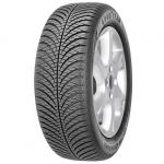 Всесезонная шина GoodYear Vector 4Seasons Gen-2 SUV 255/55 R18 109V XL 528982