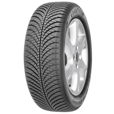 ����������� ���� GoodYear Vector 4Seasons Gen-2 SUV 235/45 R19 99V XL 533697